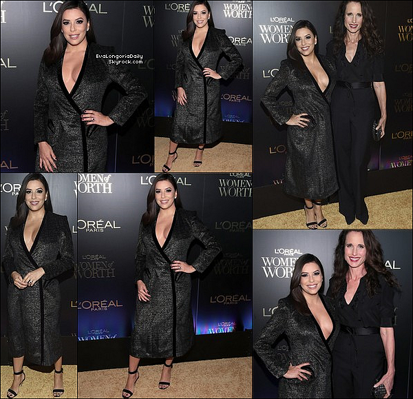 • o9 Décembre 2o17 •  - Miami, Etats-Unis. ⭐ Eva est allée au « 2017 Art Masion Party » lors du Art Basel à « Casa Sueños ». Tenue: Veste Eva Longoria Collection, Sac Chanel & Escarpins Gianvito Rossi à 685¤.