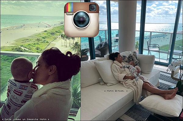  Eva a posté une Photo d'Elle & Santiago dans l'avion qui les a emmenés à Dubaï. 1o Décembre 2018. Dubaï,  Émirats Arabes Unis.