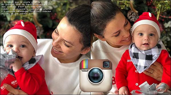 📷 Eva a posté une Photo de Santiago. 28 Décembre 2018. Valle de Bravo - Mexique.
