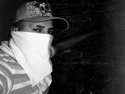 homicide vocal vol.1 / Intro  (2011)