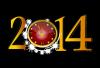 MEILLEURS V¼UX POUR 2014