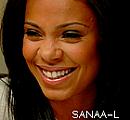 Photo de Sanaa-L