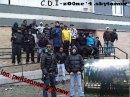 Photo de 95sang40-cdi