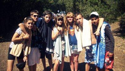 Summer 2010★