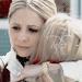 1x02 Bridget's suspicions
