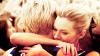 """"""" Pour toutes ces âmes perdues qui ont oublié de croire en l'immensité de l'amour... """""""