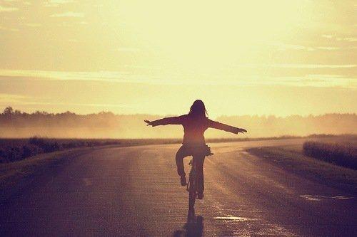 '' Souvent la vie ne te donne pas ce que tu veux, pas parce que tu ne le mérites pas. Mais parce que tu mérites mieux. ''