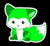 Toxi-skps3
