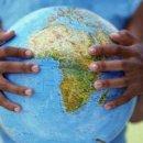 Photo de Afriqueleaders