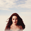 Photo de KristenStewart-Zone-17
