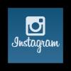 Lancement sur Instagram