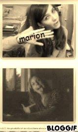 Aurélie & Moa♥