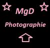 MgD-Photographie