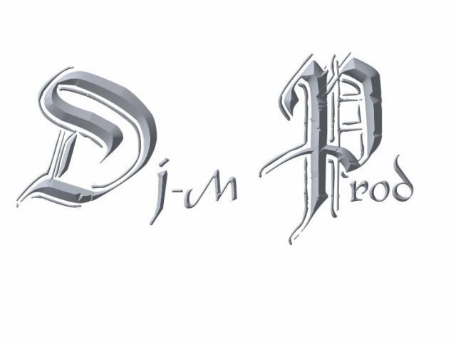 Dj-m Prod
