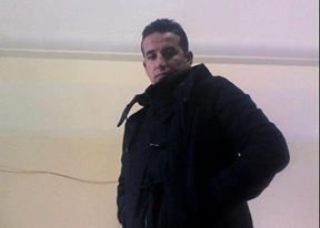zouhair boukhalfa