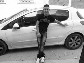 ismail boukhalfa