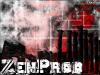 zenprod-beats