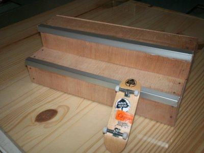 Funbox-box