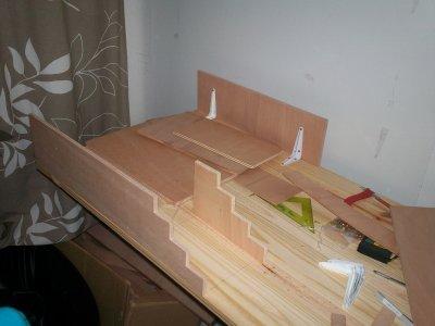 """construction fingerboard park"""