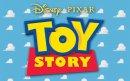 Photo de Toy-Story