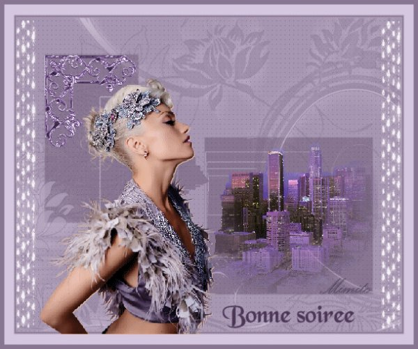 amour amitie sincere