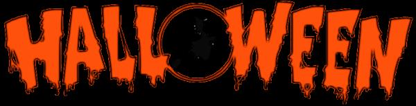 Bonne fin de vacances et joyeux Halloween avec Passion cirque !