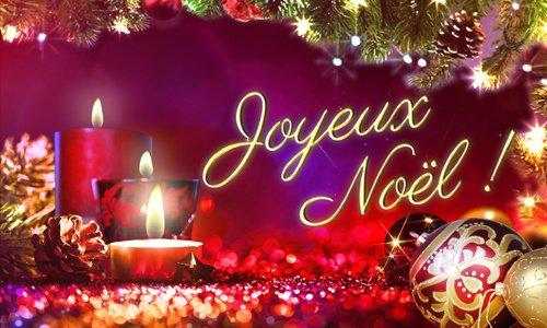"""Programme """" la magie de noël """" du 1er décembre au 25 décembre 2016"""