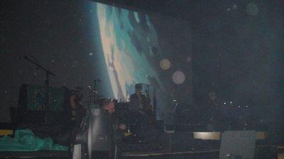 2mars 2010