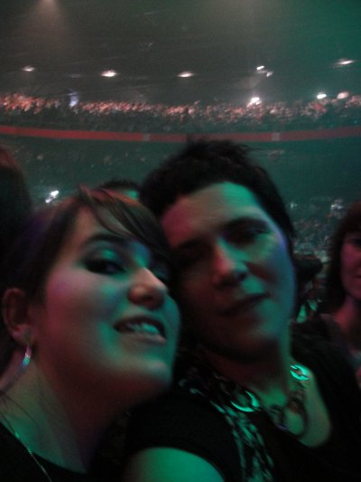 3mars 2010