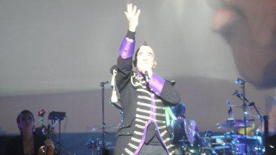 11mai 2010