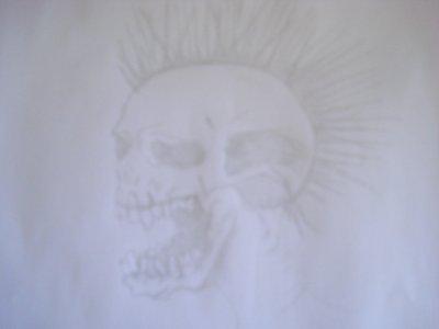 dessin,,,
