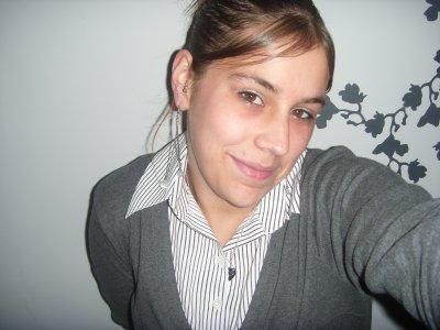 moi le 19/09/2010