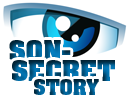 Photo de son-secretstory