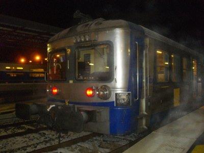 RIO Metrolor
