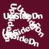 UpSideDn