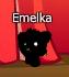 EmelkaBBL