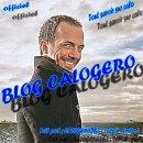 Photo de calogerojb3