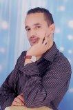 Photo de soufien216