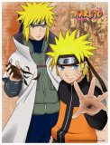 Photo de NARUTO-SHIPPUDEN93380