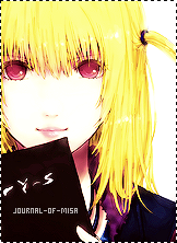 La jolie blonde un peu stupide. ~