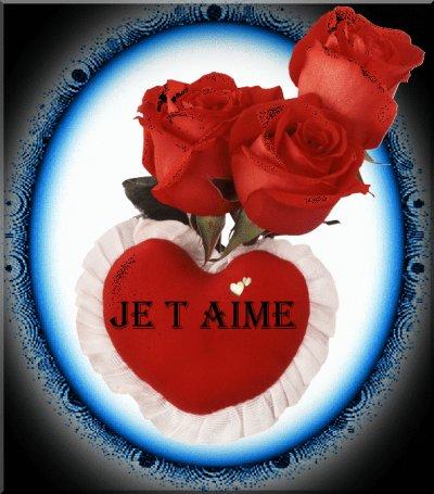 L'amitiè es L'amour sans ailes <3 !!