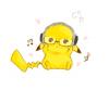 Pikachu-Pr0duction