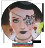 Crea-Sims3
