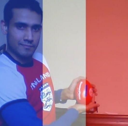 #pray for France