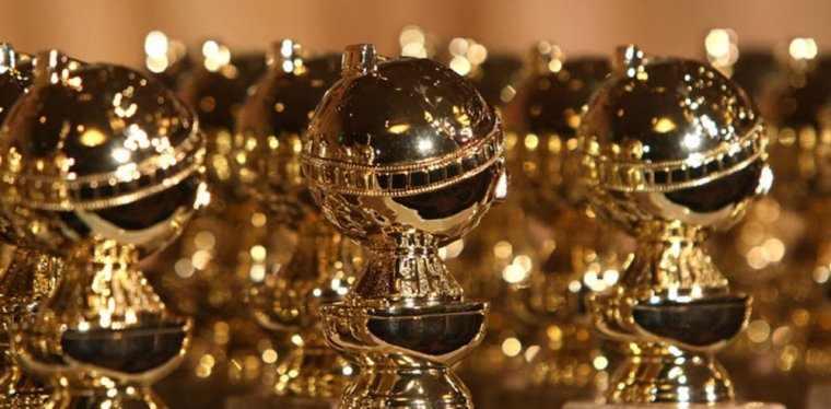 Golden Globes les gagnants