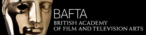 Burton & Taylor BAFTA  AWARDS 2014