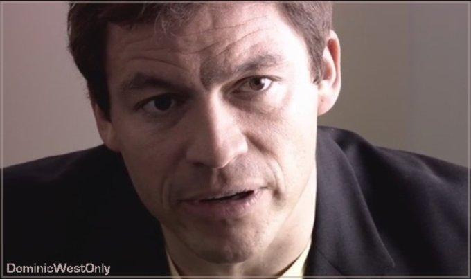 Stingray ,court métrage sur vimeo