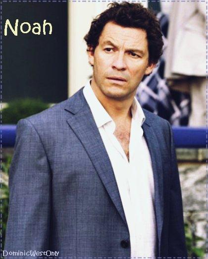 spoilers The Affair Noah ...