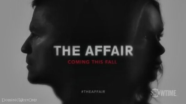 The AFFAIR saison 2 sneak peek