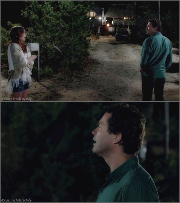 The Affair ep 1 Noah  #14